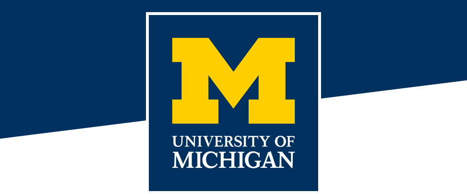 Course on User Experience Research & Design Specialization by University of Michigan [Online, 7 Months]: Enroll Now