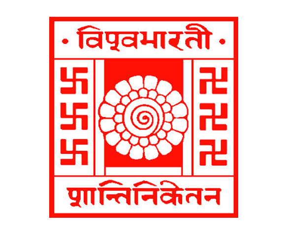 Visva-Bharati University conference