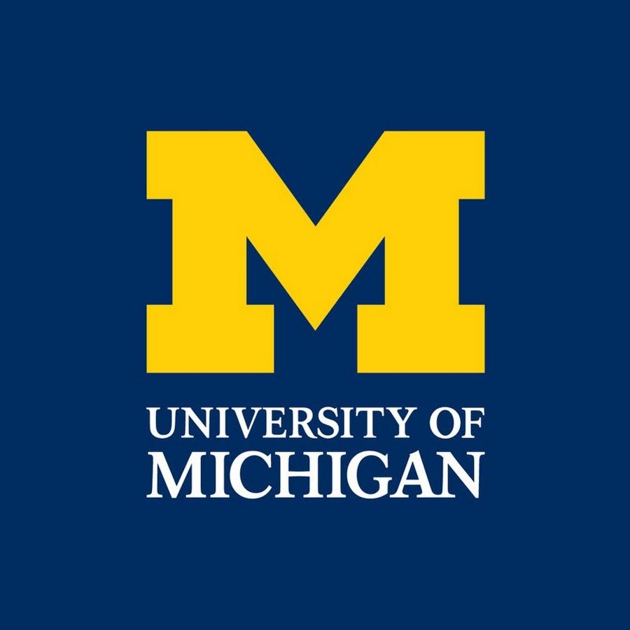 Course on Web Applications for Everybody Specialization by University of Michigan [Online, 2 Months]: Enroll Now