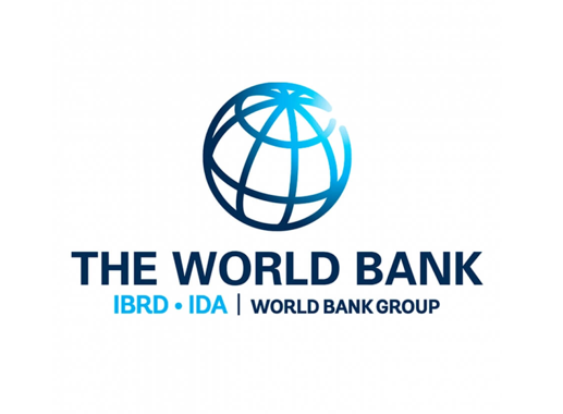 World bank internship program 2021