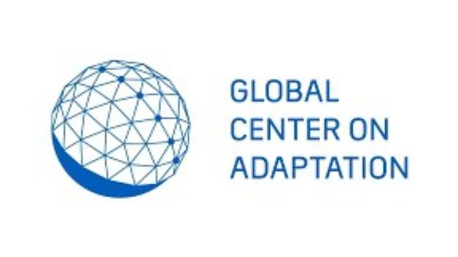 Young Leaders Program 2020 at Global Center on Adaptation, Netherlands: Apply by Jan 18