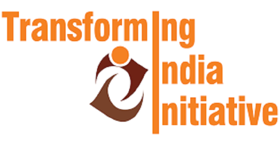 PG Programme 'TII Seeker' for Entrepreneurs by ALC India [2 Years]: Apply by Jan 19