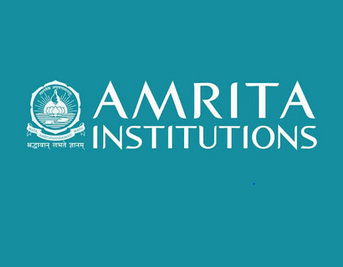 Seminar on Wide Area Monitoring, Protection & Control in Future Smart Grid at Amrita College of Engg. & Technology, TN [Jan 11]: Register by Jan 7
