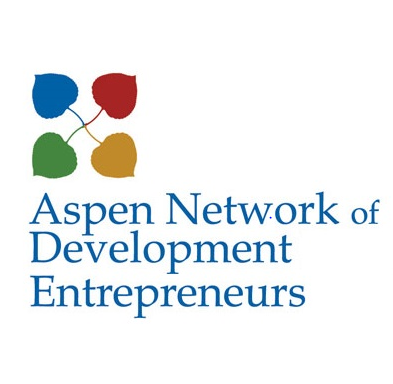 Call for Proposals: Advancing Women's Empowerment Fund by ANDE: Submit by Jan 8