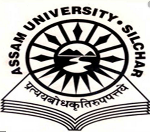 Workshop on Official Statistics & Policy Research at Assam University [Jan 17-21]: Register by Jan 6