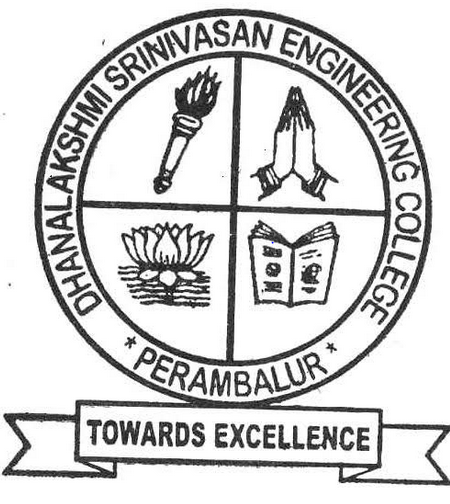 CfP: Second Series of National Conference at Dhanalakshmi Srinivasan Engineering College, TN [Mar 13-14]: Submit by Feb 29