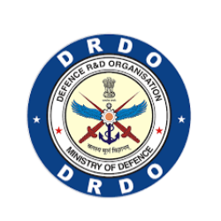JOB POST Junior Research Fellow CVRDE DRDO