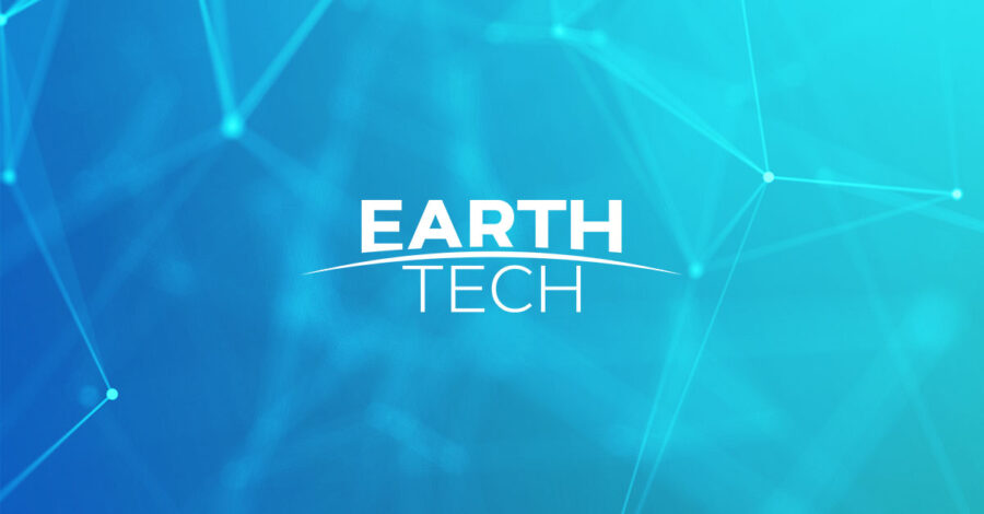 EarthTech Challenge for Teenagers & Adults [6 Weeks]: Apply by Jan 24