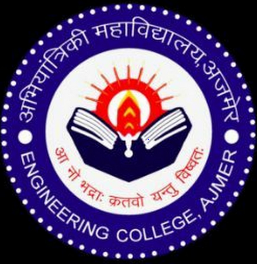 Course on Deep Learning: An Emerging Technology at Engineering College, Ajmer [Dec 17-21]: Register by Dec 5: Expired