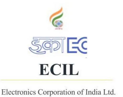 JOB POST: Technical Officer & Scientific Assistant at ECIL [10 Vacancies]: Walk-in-Interview at Multiple Locations