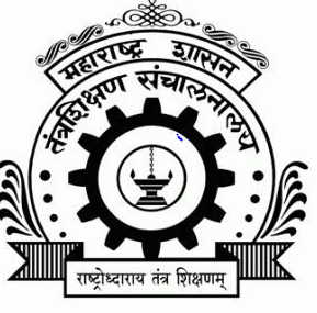 FDP on Security & Privacy in IoT at Govt. College of Engineering, Maharashtra [Dec 16-20]: Register by Dec 10