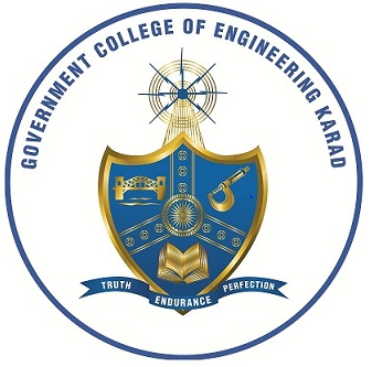 FDP on MATLAB Applications in Engg. & Science at GCE, Maharashtra [Mar 23-27, 2020]: Register by Mar 15