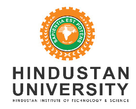 FDP on Power Development in HV Devices at HITS, TN [Jan 2-3]: Registrations Open
