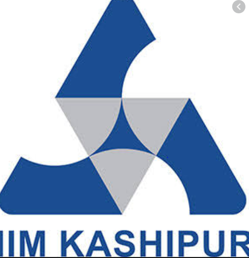 JOB POST: RA & Assistant Manager at IIM Kashipur: Walk-in-Interview on Jan 11