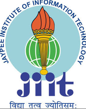 CfP: Conference on Contemporary Computing at Jaypee Institute of Information Technology, Noida [Aug 5-7, 2020]: Submit by May 1