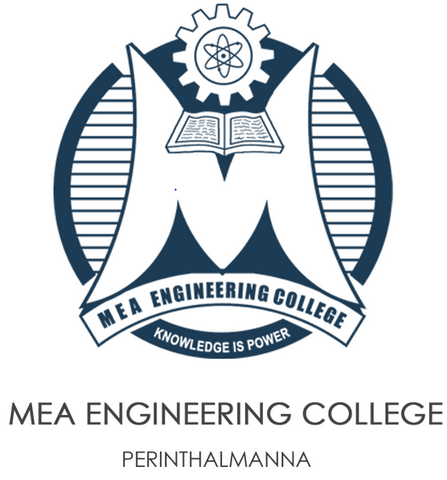 CfP: Conference on Computing, Communication & Energy Systems at MEA College of Engg., Kerala [Feb 26-27]: Submit by Jan 5