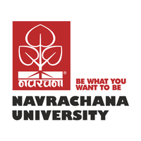 navrachana university contest