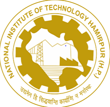 JOB POST: Faculty Positions at NIT Hamirpur [Multiple Vacancies]: Apply by Jan 20: Expired