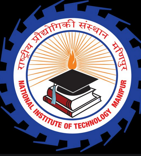 Ph.D. Admissions 2020 at NIT Manipur: Apply by Dec 31: Expired
