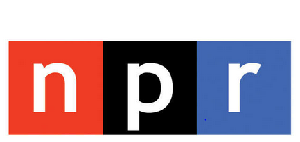 Kroc Fellowship for Journalists by National Public Radio, USA [Fellowship Upto Rs. 32L]: Apply by Dec 31