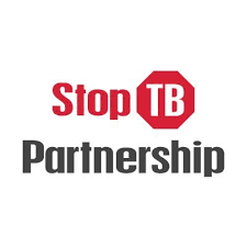 Call for Proposals: Challenge Facility for Civil Society by Stop TB [Grant Amt upto Rs. 1 Cr]: Apply by Feb 3