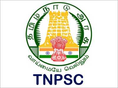 JOB POST: Archaeological Officer at Tamil Nadu PSC [18 Vacancies, Monthly Salary Upto Rs. 1L]: Apply by Dec 27: Expired