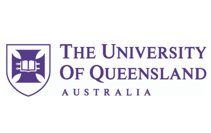 university of queensland Course on The Science of Everyday Thinking