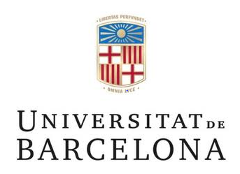 Admissions Open: Masters in Economics at University of Barcelona: Apply by June 15