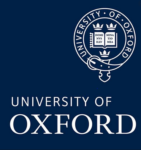 Senior AfOx Visiting Fellowships by University of Oxford, UK: Apply by Jan 31