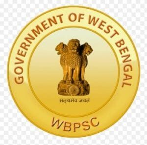 wbpsc assistant engineer recruitment 2020