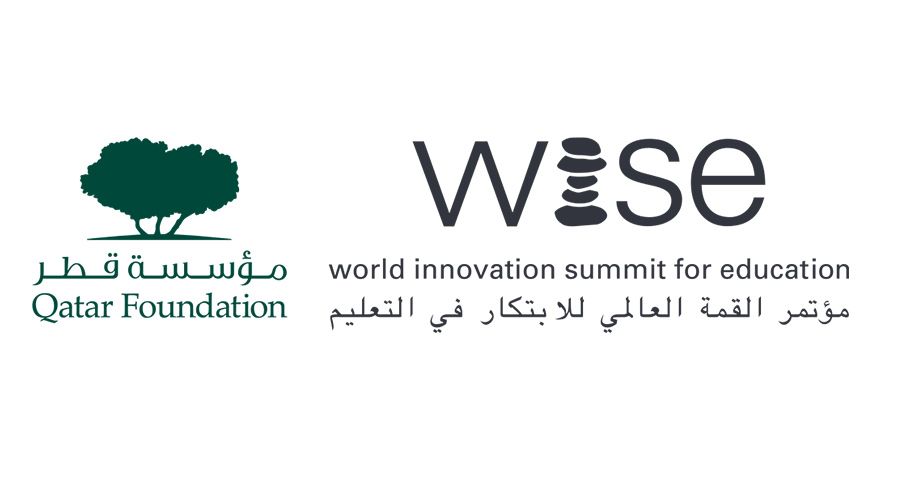 WISE Awards 2020 by Qatar Foundation [Prize worth Rs. 14 Lakhs]: Apply by Jan 20