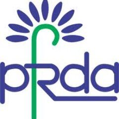 PFRDA Assistant manager recruitment