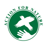 International Eco-Hero Awards by Action for Nature for Ages 8-16 [Cash Prize]: Apply by Feb 28