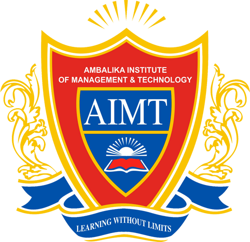 AIMT Lucknow conference 2020
