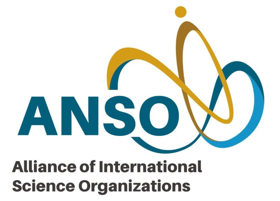 ANSO Scholarship for Young Talents 2020