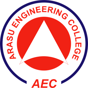 Arasu Engineering College webinar