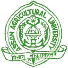JOB POST: Project Associates, Field Workers and JRF at Assam Agricultural University, Jorhat [5 Vacancies]: Apply by May 20