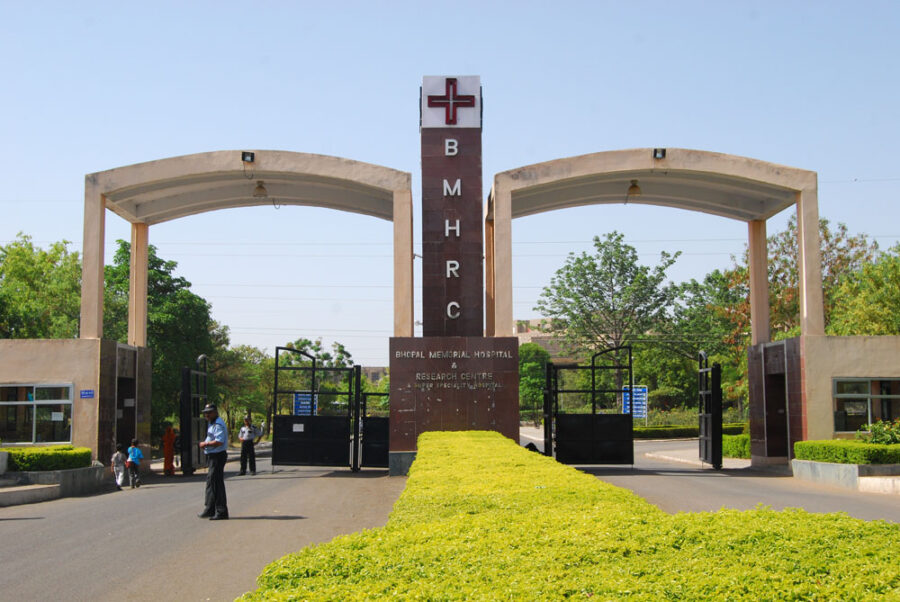 Scientist-B (Medical) at Bhopal Memorial Hospital & Research Centre [20 Vacancies]: Apply by Oct 6