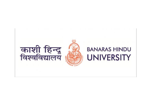 Banaras Hindu University job