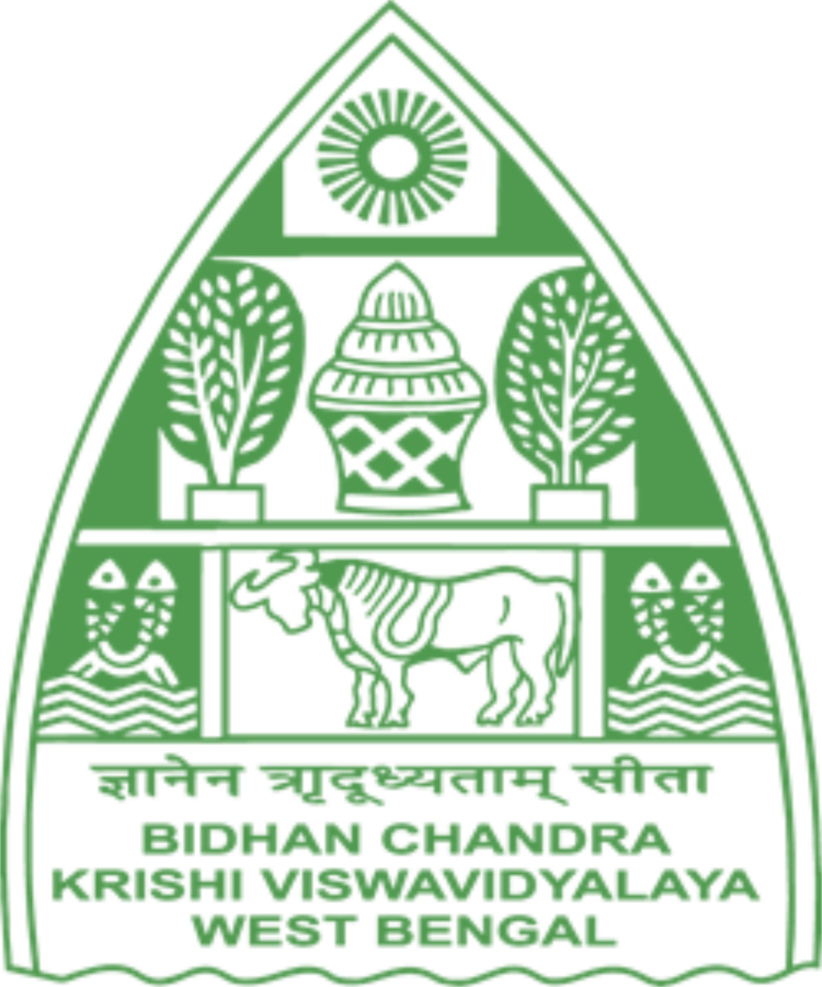 JOB POST: Senior Research Fellows and Young Professionals at BCKV, West Bengal [5 Vacancies]: Apply by Feb 4: Expired