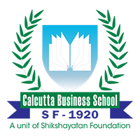 CfP: Conference on Marketing & Society at Calcutta Business School [Jul 23-25]: Submit by Feb 28