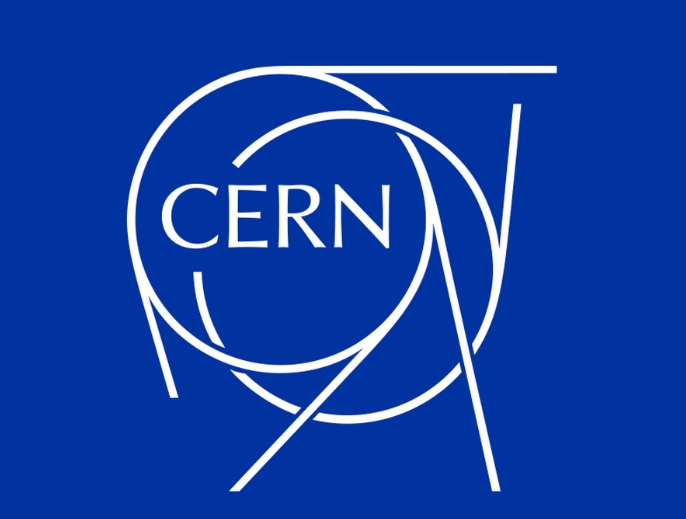 CERN Senior Applied Fellowship Programme 2021 at Geneva [Stipend Upto Rs. 6.6 L]: Apply by Sep 1