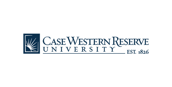 Course on Inspired Leadership Specialization by Case Western Reserve University [Online, 8 Months]: Enroll Now