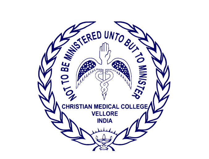 Christian Medical College vellore workshop