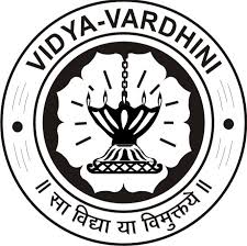 CfP: Conference on Technical Advancement for Social Upliftment at VCET, Maharashtra [April 4]: Submit by Feb 15