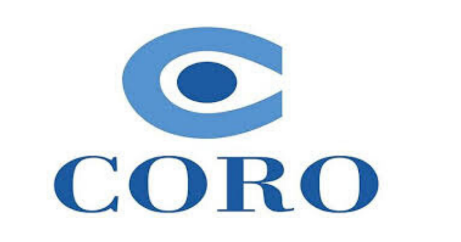 Coro Fellowship for Emerging Leaders 2020-21 [Multiple Locations]: Apply by Jan 8
