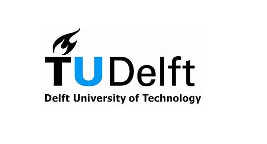 Professional Certificate in AI in Practice by Delft University of Technology [Online, 3 Months]: Enroll Now!