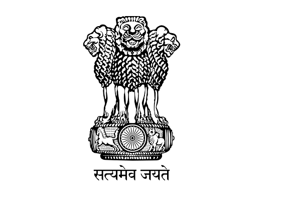 JOB POST: Data Processing Assistant & Intelligence Officers in Ministry of Home Affairs [29 Posts]: Apply by Jan 16