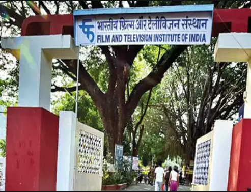 Film and Television Institutes Joint Entrance Test (JET 2020) [Exam on Feb 15-16]: Register by Jan 24: Expired