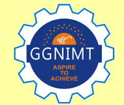 CfP: Conference on Future Developments through Skill and Innovations at GGNIMT, Ludhiana [Jan 19]: Submit by Jan 5: Expired
